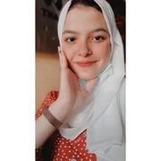 yomna_ali29's Profile Photo