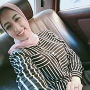 nadashelil's Profile Photo