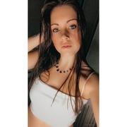 AriannaDalloglio's Profile Photo