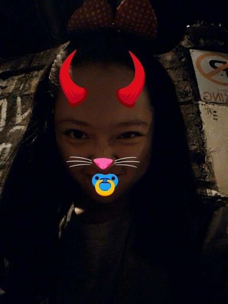 pervertedfangirl's Profile Photo