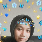 anissmeMM's Profile Photo