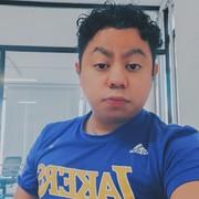 elmuchiz's Profile Photo