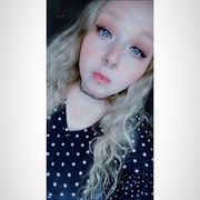 MarieIsso293's Profile Photo