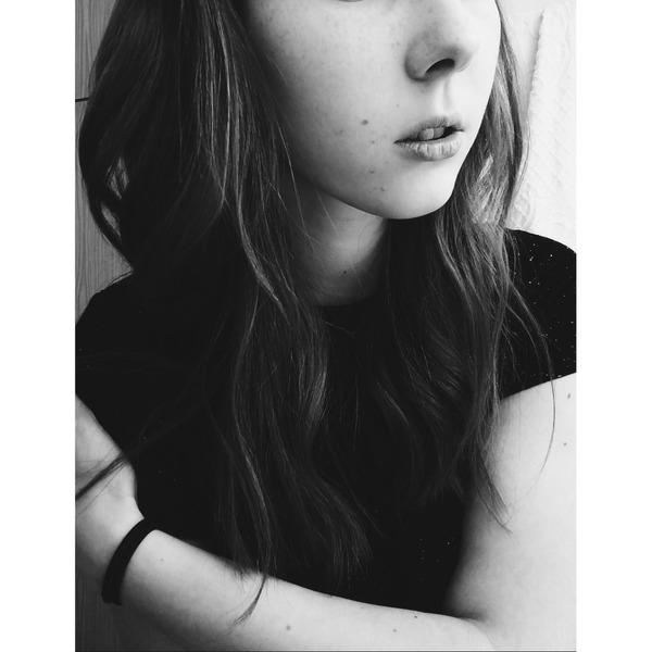 vorbye's Profile Photo
