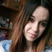 olka_szulc's Profile Photo