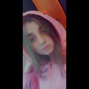 magdalenka555_'s Profile Photo