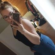 MarinaHa's Profile Photo