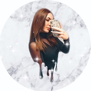 Issabells_'s Profile Photo