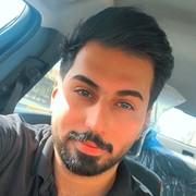 laith_Aabdalla's Profile Photo