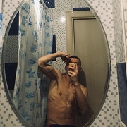 lkhramtsov2016's Profile Photo