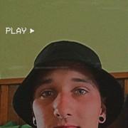 domaa013's Profile Photo