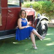 Susanita1996's Profile Photo