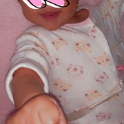 vxrola's Profile Photo