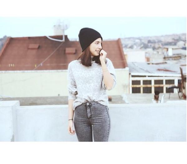 Nora_sr's Profile Photo