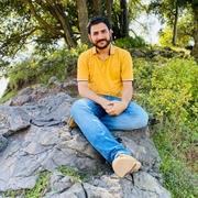 Osama_Rathore's Profile Photo