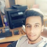 anassuliman2's Profile Photo