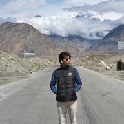 ChaudharyAbdullahNisar's Profile Photo