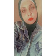 lawyrsena's Profile Photo