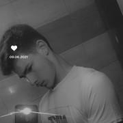 august_0095's Profile Photo