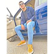Ahmed65100's Profile Photo