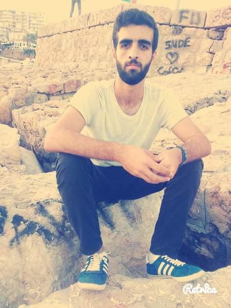 djbulent's Profile Photo