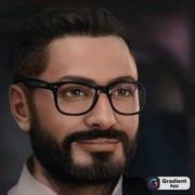 muhammadsamehomar's Profile Photo