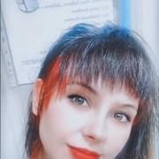 ksandera's Profile Photo