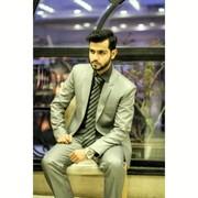 AhmedAli859's Profile Photo