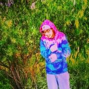DjayyHoodie's Profile Photo