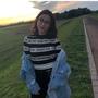 Burkuh's Profile Photo