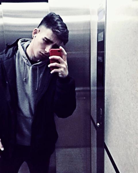 markez7's Profile Photo
