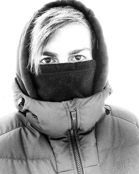 pashka_i_ne_ebet's Profile Photo
