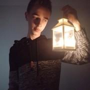 jarzewski's Profile Photo