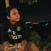 DHEN_MAS_151's Profile Photo