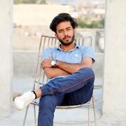 Abdullahraajput07's Profile Photo