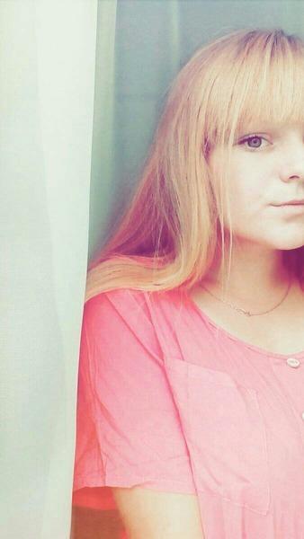 samuseva_'s Profile Photo