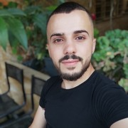 nizar123456's Profile Photo