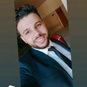 AhmedOsamaa98's Profile Photo
