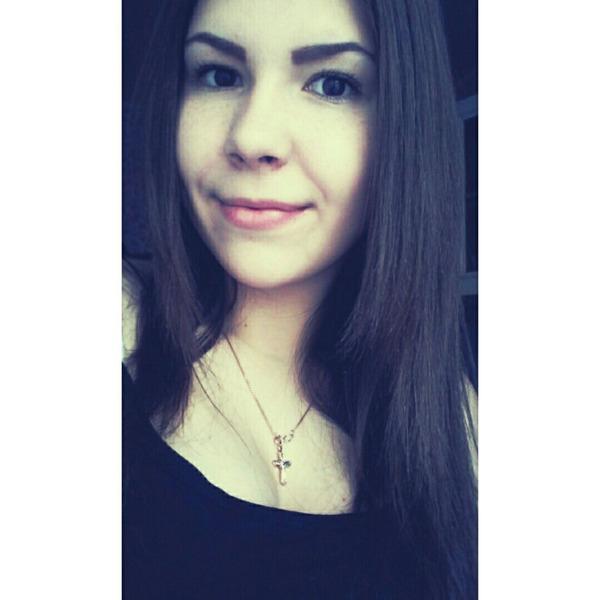 Laaaa_lalala's Profile Photo