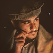 ti_tauqeer's Profile Photo