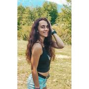 SissyVassileva's Profile Photo