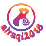 ansaan7's Profile Photo