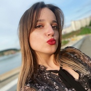 Dashkatakto's Profile Photo