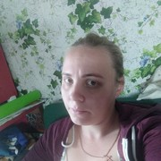 mosienkotanuska0000's Profile Photo