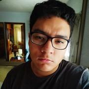 mike_31_1's Profile Photo