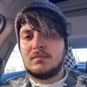 moesquaredd's Profile Photo