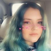 sierra_huerta's Profile Photo