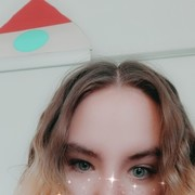 diniloveu's Profile Photo