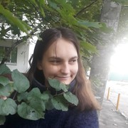 Tatyana_Seleverstova's Profile Photo