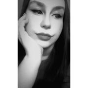 NancyHoemmen's Profile Photo